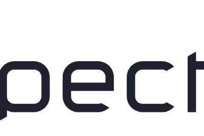 Why we built Specto