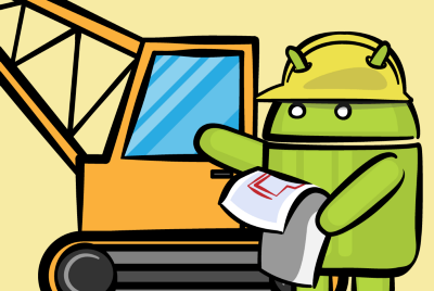 Android Work Manager with an Example 👷♂️