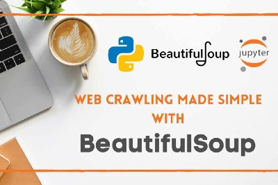 How to Use BeautifulSoup for Web Crawling