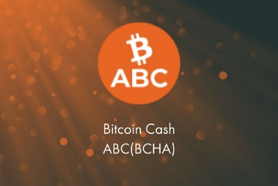 Deposit/withdrawal opens for Bitcoin Cash ABC(BCHA)