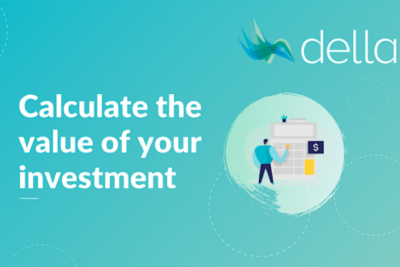 How To Calculate the ROI of Your Legal Tech Investment
