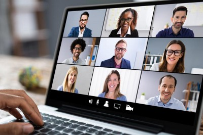All about Online Video Conferencing Software You Need To Know