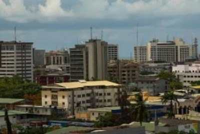 ACCOMMODATION SURVEY AMONG YOUNG ADULTS IN NIGERIA
