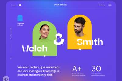 Top 10 Techniques to make your UI Images pop