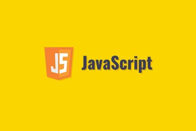 Some javascript concepts which helps to jobs interview.
