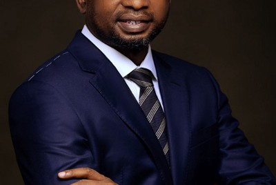 What is NITDA doing to WhatsApp's New Policy of Sharing Nigerians' data with Facebook?