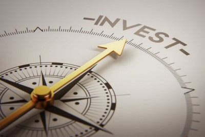 the dynamism of investment in technology