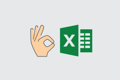 Excel for In-House Counsels