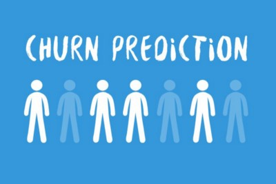 How to predict Churn using Machine Learning