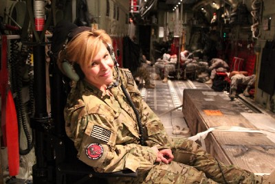 Lack of transparency around sexual assault in the National Guard makes it hard to see if real…