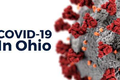 ODH provides the latest on COVID-19 during Thursday briefing