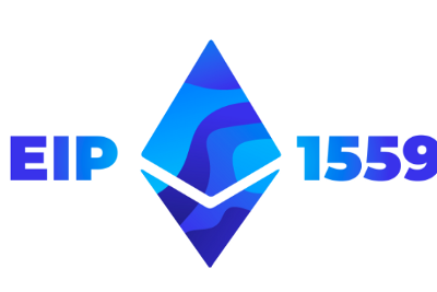 Ethereum's EIP-1559 Goes Live Next Month, Here's a Quick ELI12