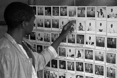 27 years since the Rwandan genocide—it is time to remember the past and acknowledge the present