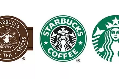3 aspects that are often forgotten when designing your startup's first logos