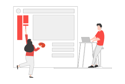Best Practices for SaaS Product Design in 2021