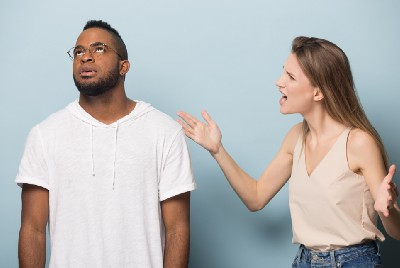 Race-Talk is a Language White Folks Need to Learn