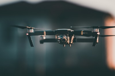 Open Drone Map—Local and Urban Scale Mapping Available to All