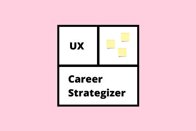 How to make strategic trade-offs that will boost your UX career