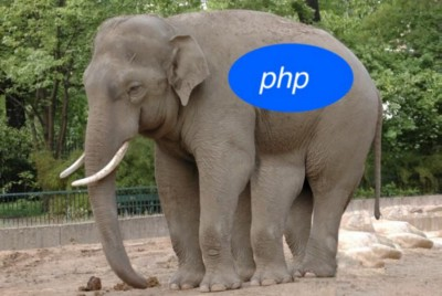 Concurrent PHP With curl-multi