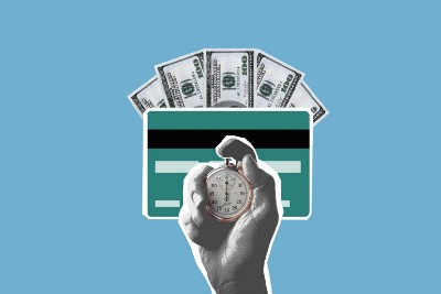 Why Credit Cards are a roadblock to Financial Freedom.