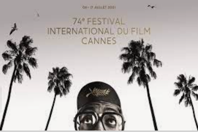 Cannes Film Festival 2021: From My Point of View