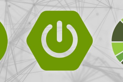 API Documentation using Swagger 3 with Spring Boot 2 + Spring Security