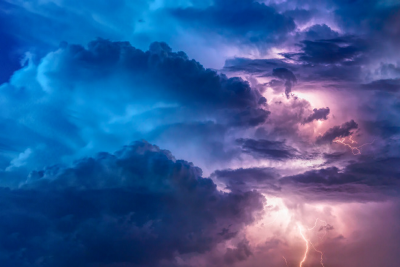 A perfect storm: how the pandemic draws attention to smart, healthy buildings.