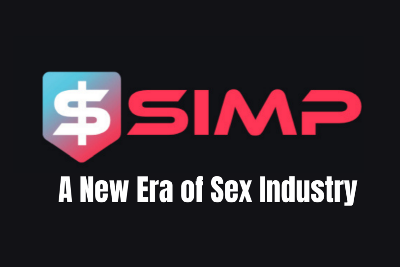 SIMP COIN- THE ONLY FANS KILLER
