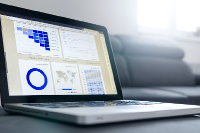 Essential KPIs To Measure Your Email Campaign Performance