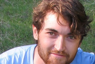 Contrarian Island Podcast Episode 5: The Fight For Ross Ulbricht With Guest Lyn Ulbricht
