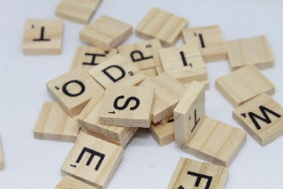 Building a Bigger & Better Vocabulary: Part One
