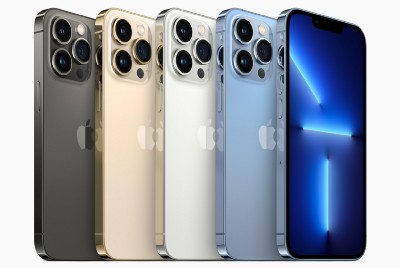 Upgrade To iPhone 13: Do You Need It or Do You Want It?