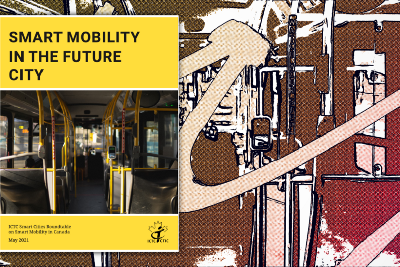 Smart Mobility in the Future City