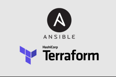Creating Infrastructure (Launching OS/Instance on AWS Cloud) using Terraform & configuring…