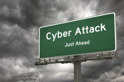 Supply chain attacks escalate, is your logistics data safe?