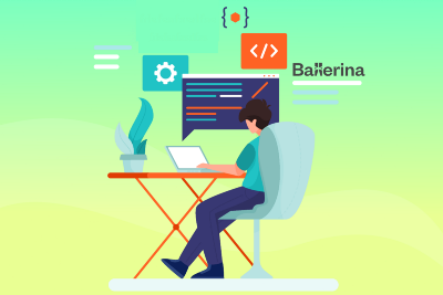 Building Ballerina from Sources