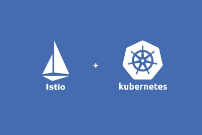 Architecture Design 101 (From Monolith to Multi-Cluster with Istio)