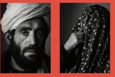 The worst form of defence: New revelations of Australian war crimes in Afghanistan