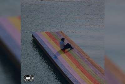 Baby Keem—The Melodic Blue—Album Review