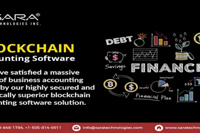 How Blockchain has added Value to Accounting Practice?