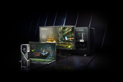 nVidia DLSS: Yes, Software Is Still More Important Than Hardware