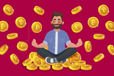 5 Ways Crypto Investors can make Money without Trading