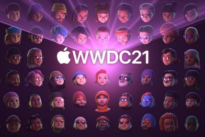 All My Notes From The WWDC 2021 Keynote
