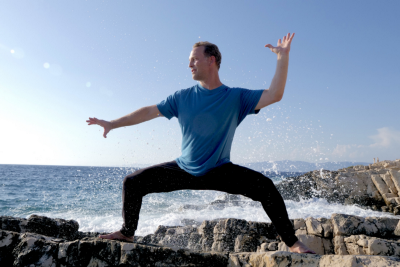 How to Balance Yin and Yang Energy in Your Work Life