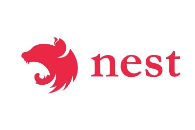 Why you should use NestJS as your backend framework?