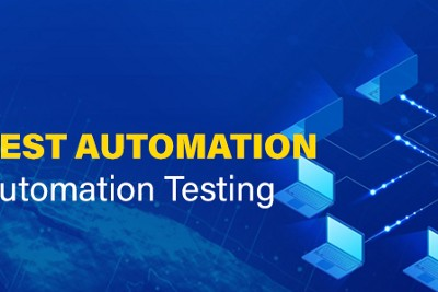 Significance Of Scriptless Test Automation In The World Of Automation Testing
