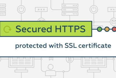What Is a SSL Certificate Advantages and Disadvantages?