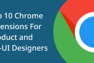 Must-have Chrome extensions for designers