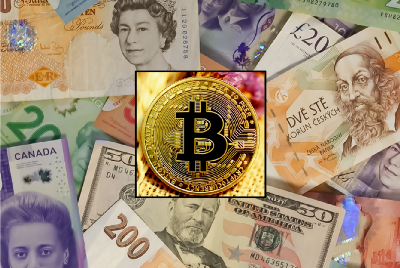 Why El Salvador's Bitcoin Experiment May End in Disaster