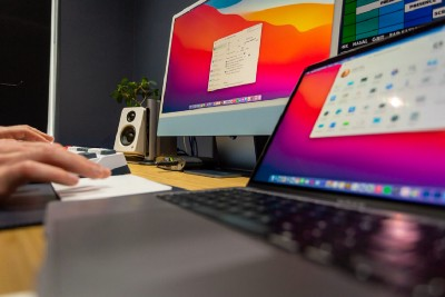 My 10 Favourite macOS Customisations